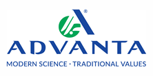 ADVANTA THAILAND